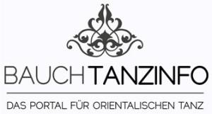 Bauchtanzinfo.de